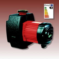 AlfaMax Circulatiepomp -RS 25/60/180