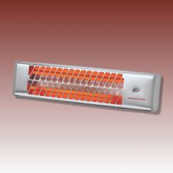 Infrarood straler IC 1200w