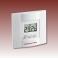Aan / uit thermostaat digitaal