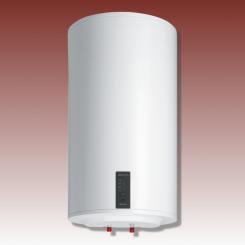 Elektrische boiler 150 liter