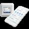 Klokthermostaat OWD5 WiFi