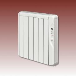 Elektrische radiator 750w
