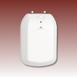 Tercal Luna close-in boiler 5L