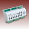 8 Kanaals zone regelaar 868 MHz 8D pro