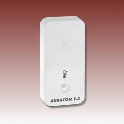 Exerne sensor 868 MHz