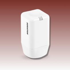 Radiatorknop 868 MHz M30