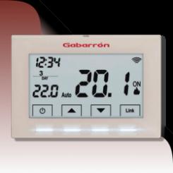Thermostaten en regelingen