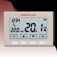 Thermostaat en Regeling